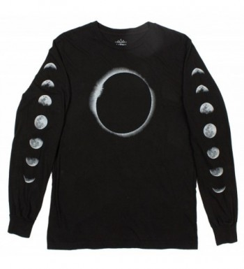Altru Apparel Eclipse Sleeve Shirt