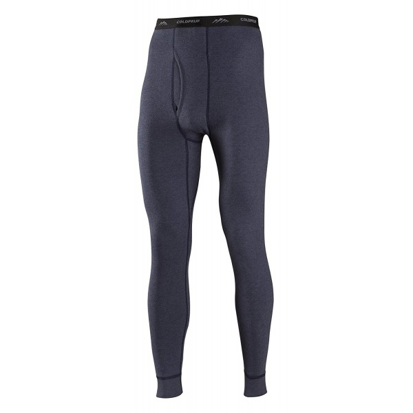ColdPruf Authentic Layer Bottom Large