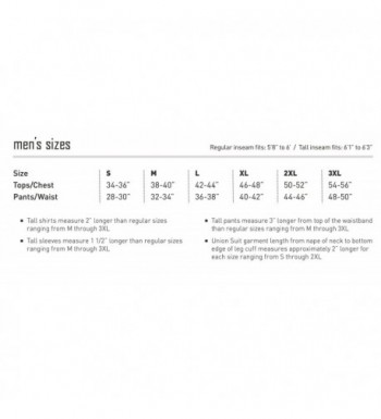 Popular Men's Base Layers Online