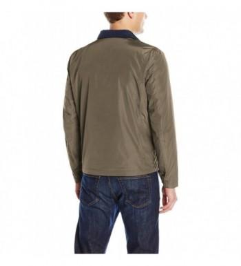 Fashion Men's Lightweight Jackets Outlet