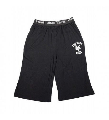 Zoo York Boxer Lounge 34879 X Large