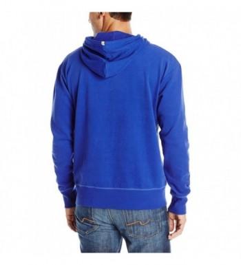 Discount Real Men's Athletic Hoodies Online Sale