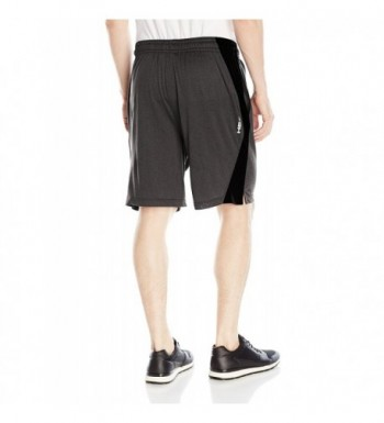 Cheap Real Men's Athletic Shorts Online