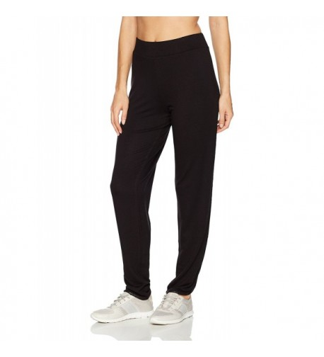 Ivanka Trump Active Womens Leisure