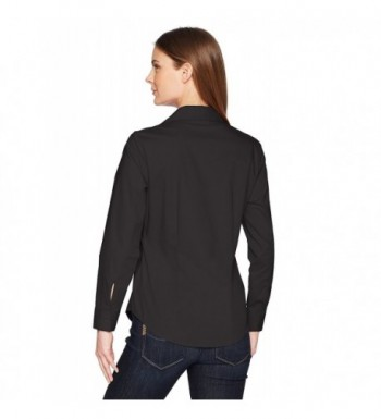 Cheap Women's Athletic Shirts for Sale