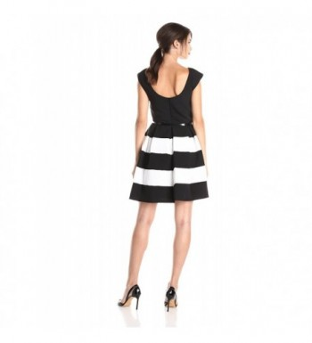 Women's Wear to Work Dresses Outlet