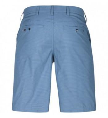 Brand Original Shorts Outlet Online