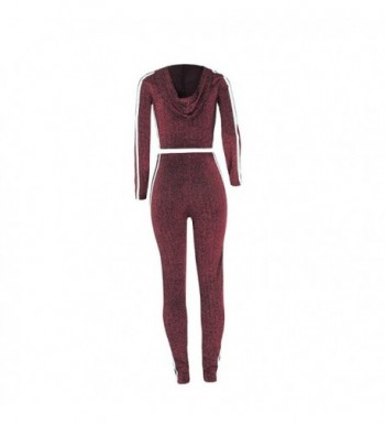 Popular Women's Suit Sets