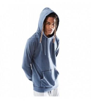 Rebel Canyon Hoodie Vintage Sweatshirt