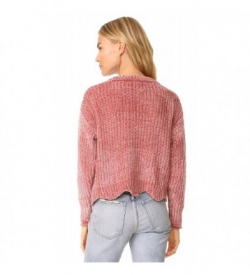 Women's Pullover Sweaters Outlet