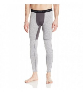 Russell Athletic Arctic Space Dye Compression