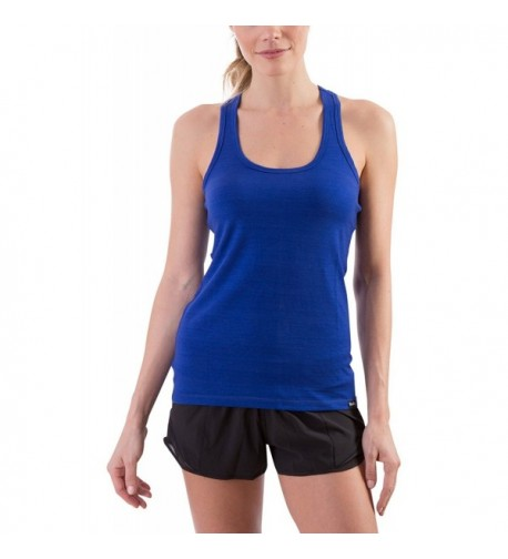 Woolly Clothing Co Womens Ultralight