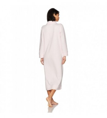 Discount Women's Robes On Sale