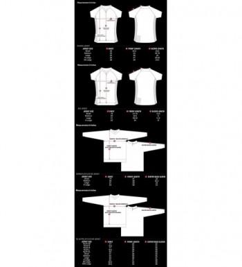 Cheap Real Men's T-Shirts