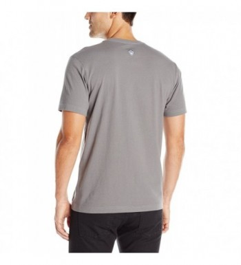 Popular Men's Active Shirts