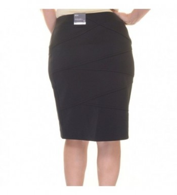 Cheap Designer Women's Skirts for Sale