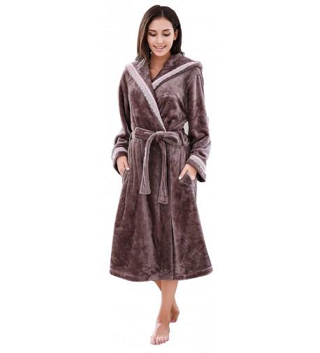 Richie House Womens Fleece RHW2779