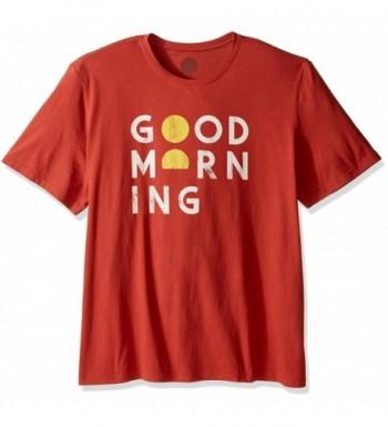 Life Sleep Morning Earthy Large