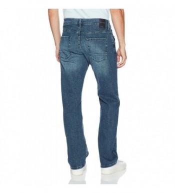 Brand Original Jeans Online
