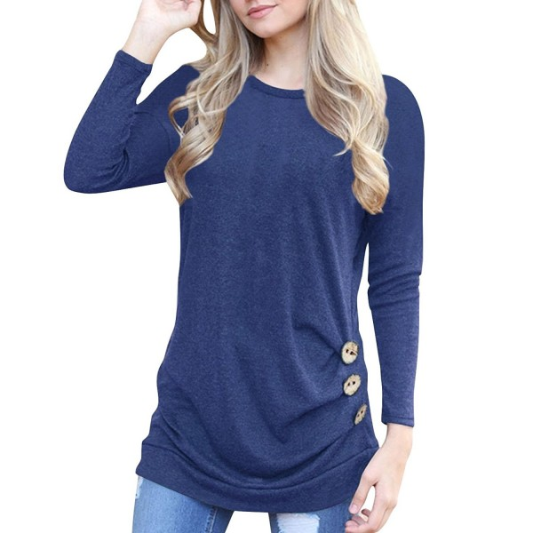 Doris Kids Womens Sweatshirt T Shirt