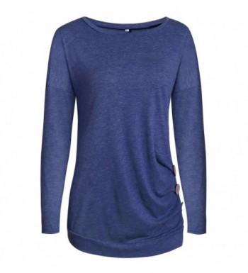 Designer Women's Fashion Sweatshirts Online Sale