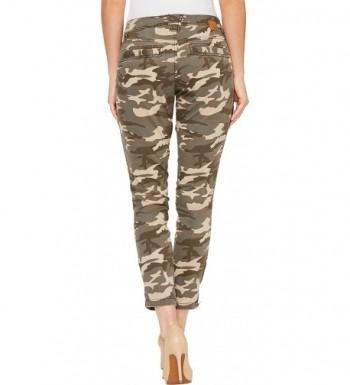 Cheap Designer Women's Pants Wholesale