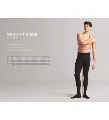 Fashion Men's Underwear Outlet Online