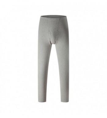 Popular Men's Sleepwear Outlet Online