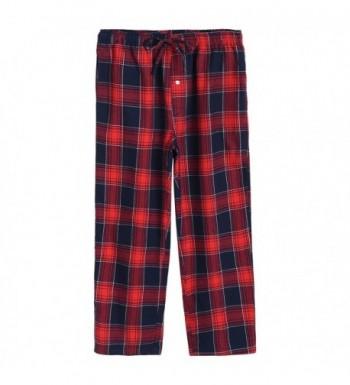 Popular Men's Pajama Sets Online Sale