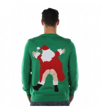 Discount Real Men's Pullover Sweaters Online Sale