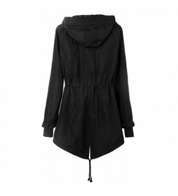 Cheap Real Women's Raincoats Outlet