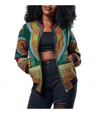 Popular Women's Quilted Lightweight Jackets