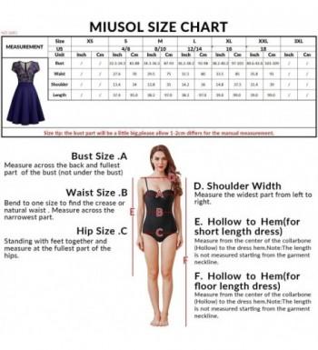Cheap Designer Women's Dresses for Sale