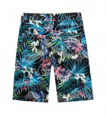 Discount Shorts On Sale