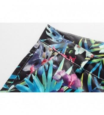 Cheap Designer Men's Shorts Clearance Sale