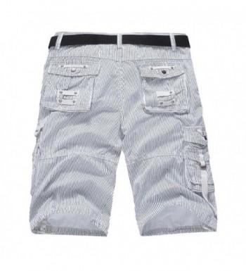 Brand Original Shorts Clearance Sale