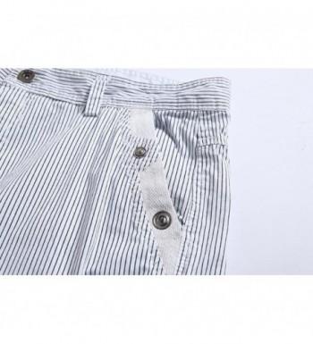 Brand Original Men's Shorts
