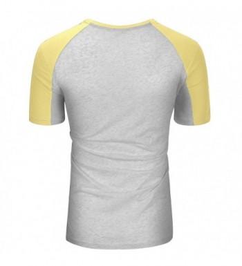 Cheap Men's Tee Shirts