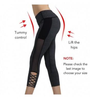Cheap Women's Athletic Pants
