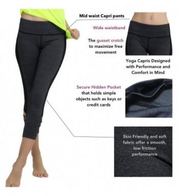 Brand Original Women's Clothing On Sale