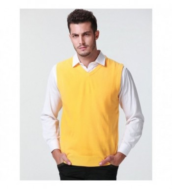 Popular Men's Clothing for Sale