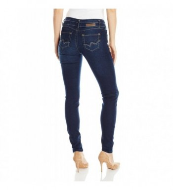 Cheap Real Women's Jeans Online
