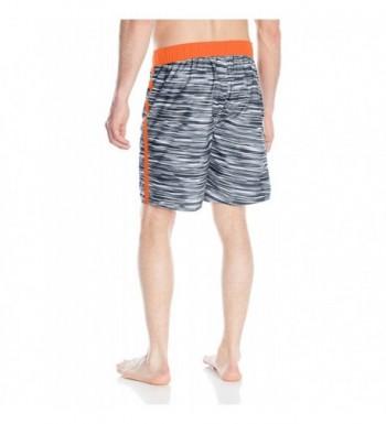 Popular Men's Swim Board Shorts On Sale