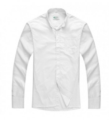 Designer Men's Dress Shirts Outlet Online