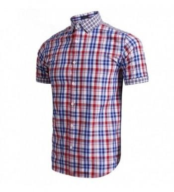Men's Shirts Online