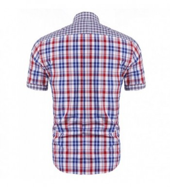 Cheap Real Men's Clothing Online Sale