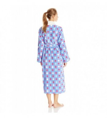 Discount Women's Robes for Sale
