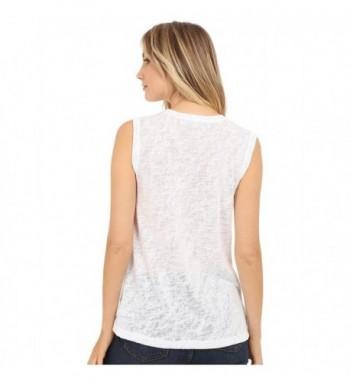 Popular Women's Camis Online Sale