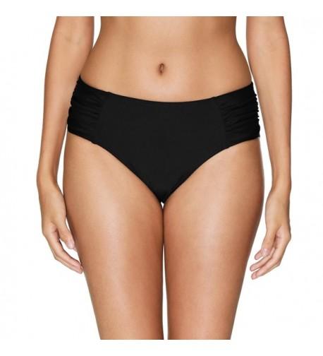 ALove Womens Bikini Shorts Tankini