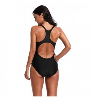 Discount Women's One-Piece Swimsuits On Sale